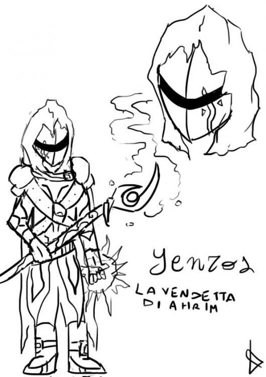 Yenros, la vendetta di Ahrim.jpg