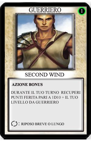 SECOND-WIND-GUERRIERO.jpg