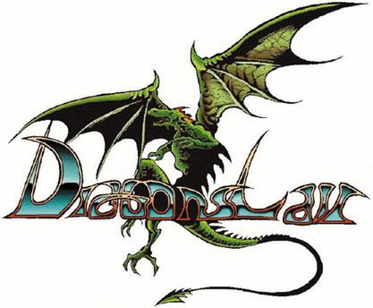 dl_logo_old2.jpg