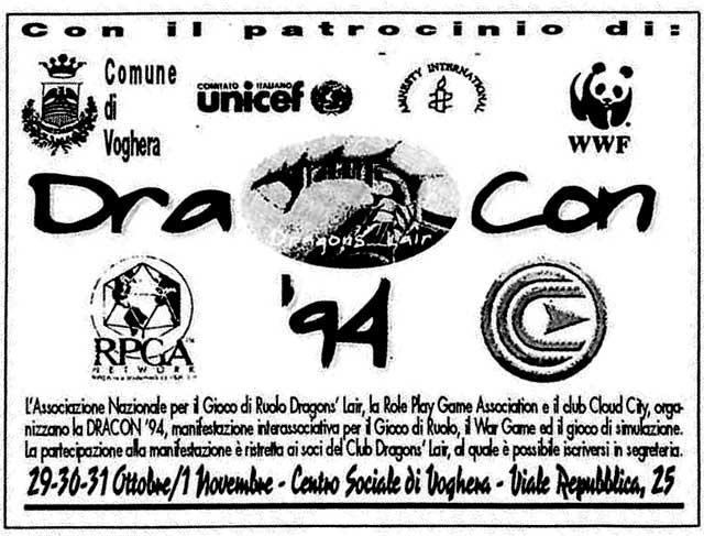 dracon94.jpg