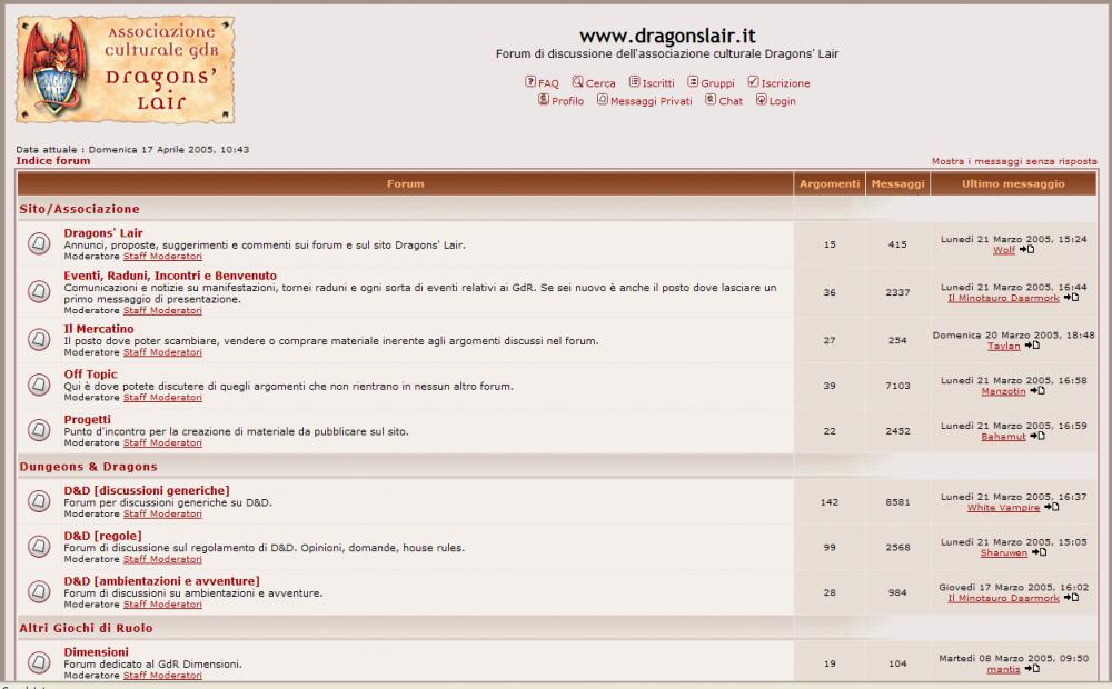 vecchio-forum.png