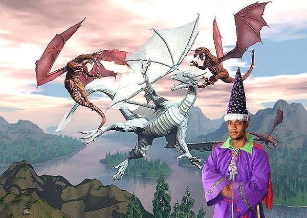 duncan_dragons.jpg