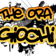 TheOragiochi