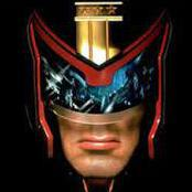 The_Judge_Dredd