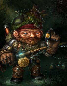gnome-shock-fisher-by-makingpicsslowly-d87xs8v.jpg