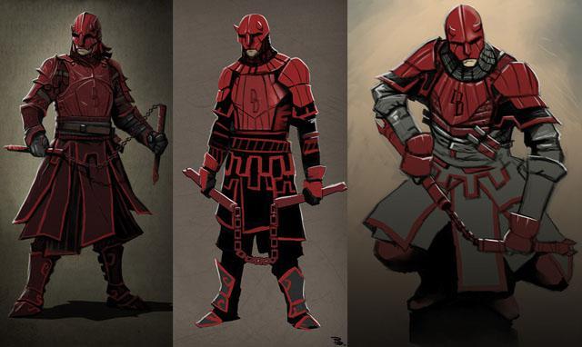 Medieval Daredevil.jpg