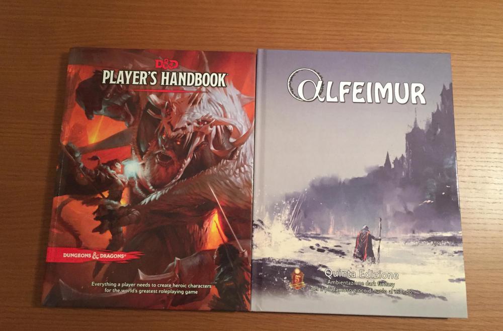 Alfeimur e Player.jpg