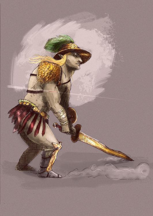 gladiator challange_l.jpg