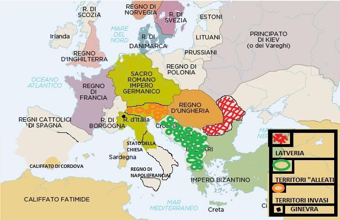 Europa medievale.jpg