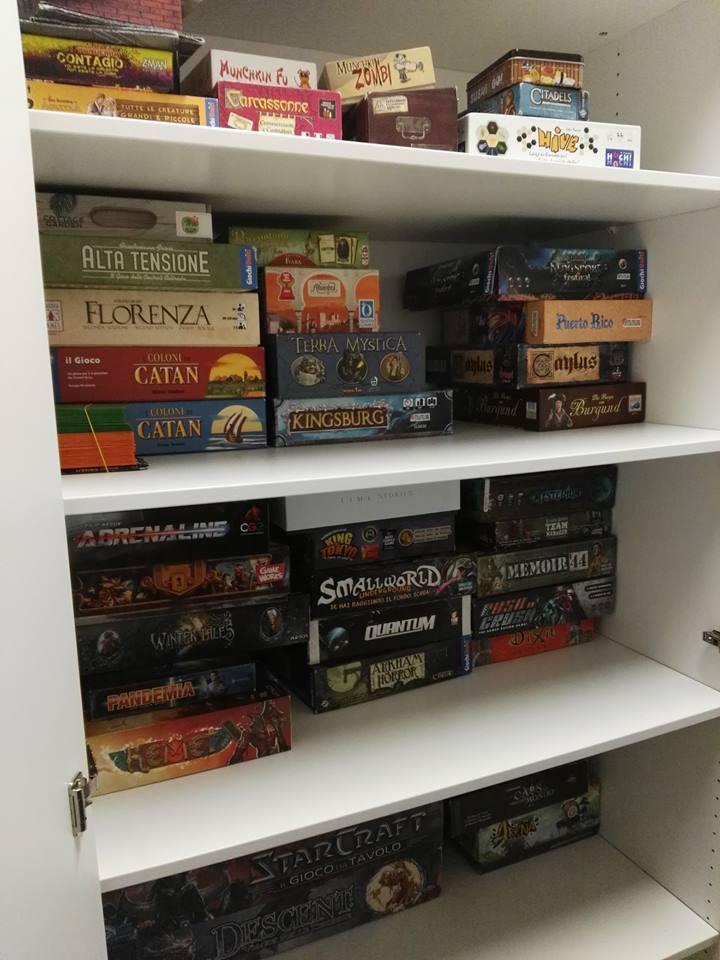 Parte dei giochi che possediamo.jpg