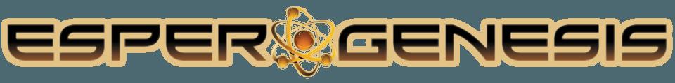 57c344f0e6607_Esper-Genesis-Logo1.png.1e3c78122eb898491f76075c7760120f.png
