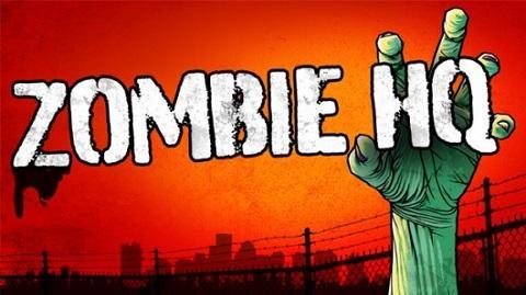 Zombie HQ.jpg