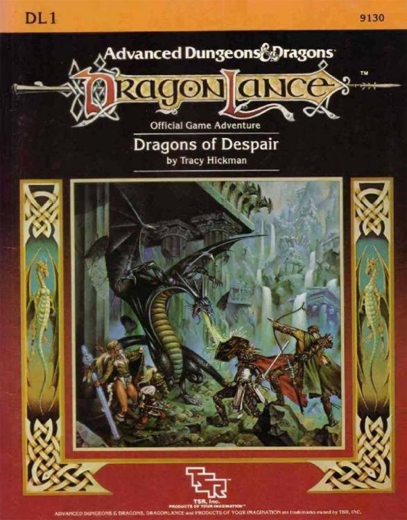 dragonsofdespair.jpg