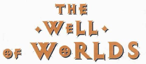 The Well of World #0.jpeg