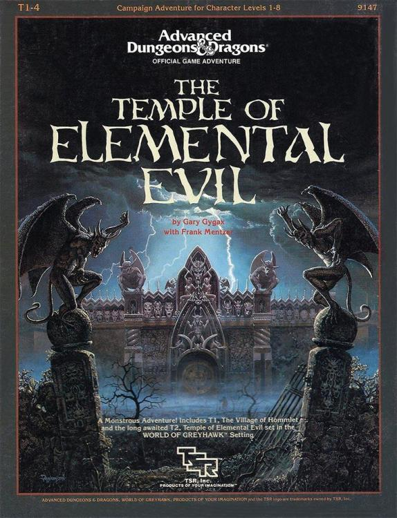 templeevil.jpg