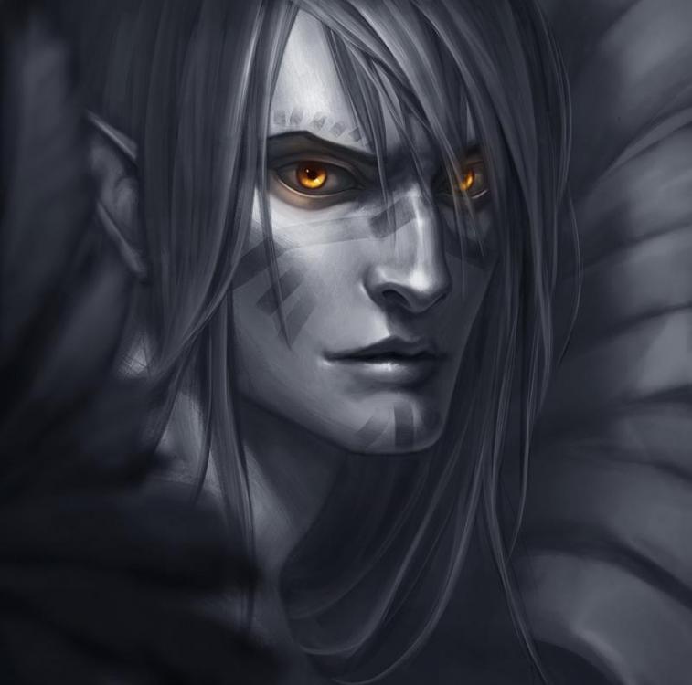 tribal_elf_by_vrihedd-d7eyd1u.jpg