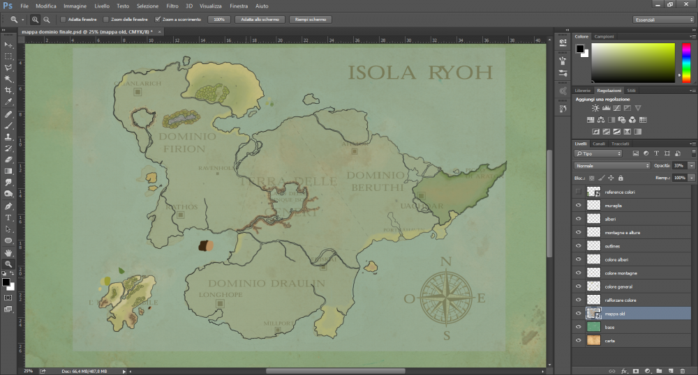 screen mappa concept.png