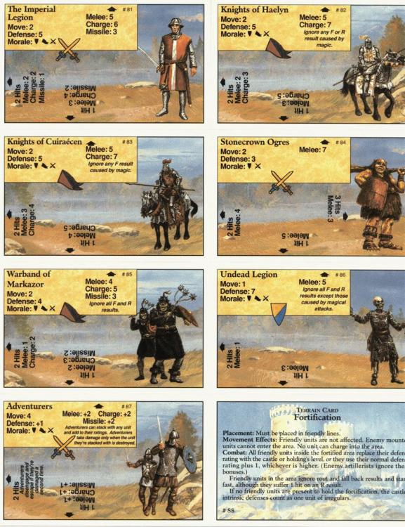 Birthright-Campaign-Setting-cards.jpg
