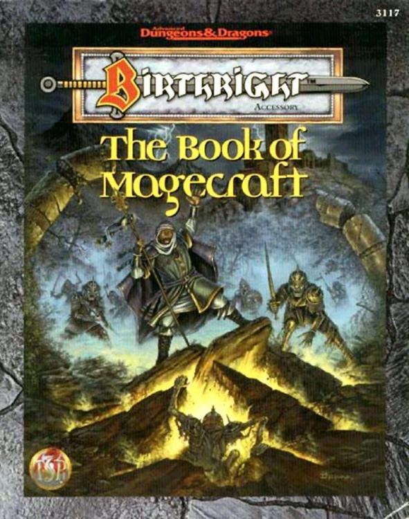 Book-of-Magecraft.jpg