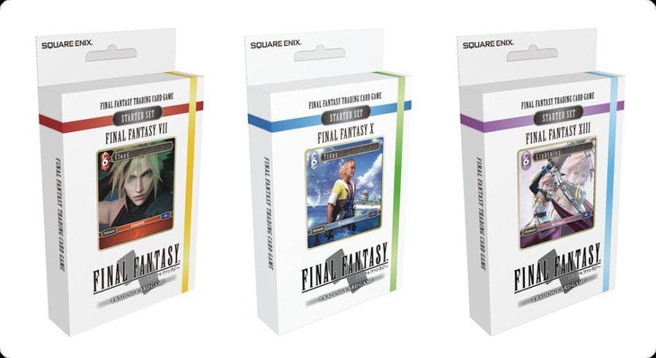 Final-Fantasy-starter-set.jpg