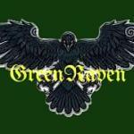 GreenRaven