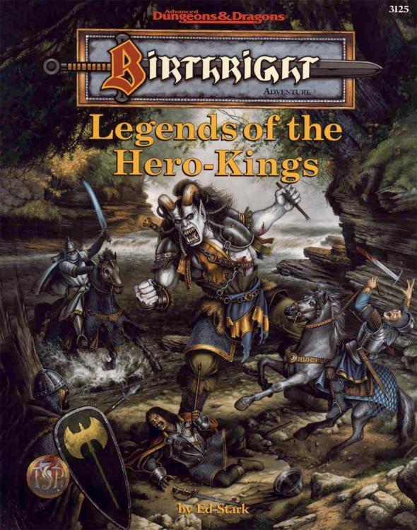 Legend-of-the-Hero-Kings.jpg