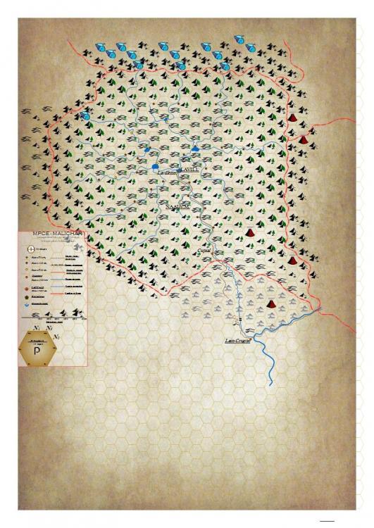 Mappa_malichar0.5.jpg