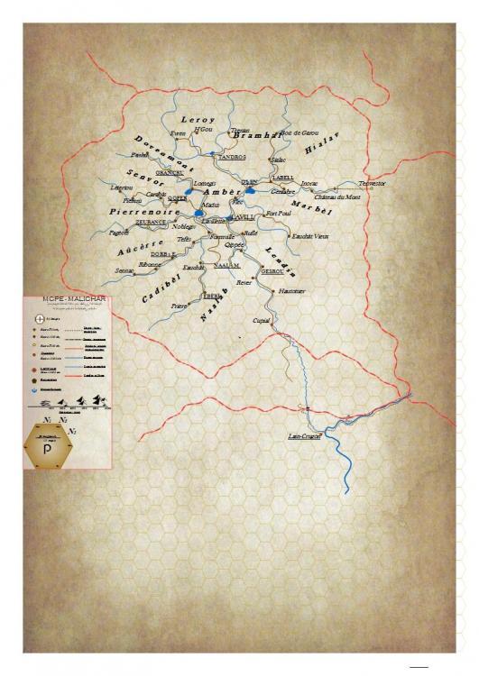 Mappa_malichar0.5c.jpg