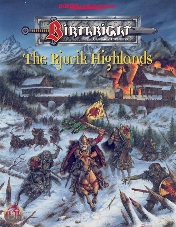 The-Rjurik-Highlands.jpg