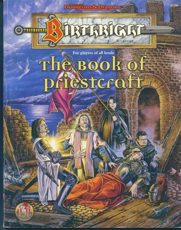 book_of_priestcraft.jpg