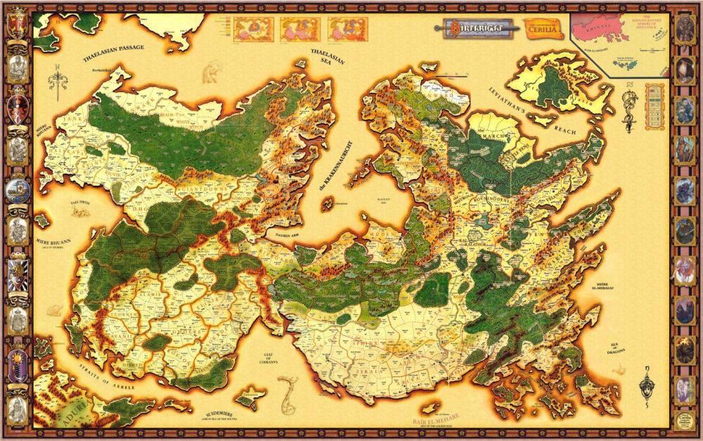 cerilia_map.jpg