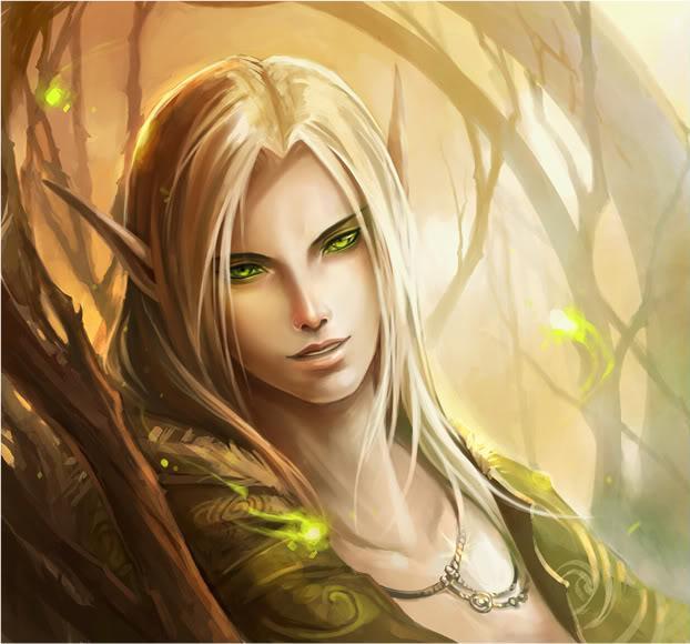 elf_by_sandara.jpg
