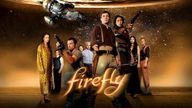 firefly-231032.jpg.189ba8b35f96b7c7eff2c625be05d85e.jpg