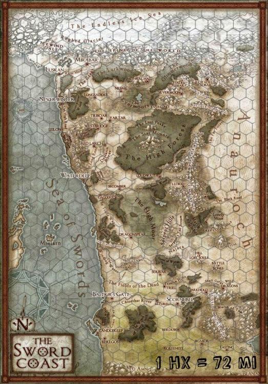 hdqSwordCoastHexmap.jpg