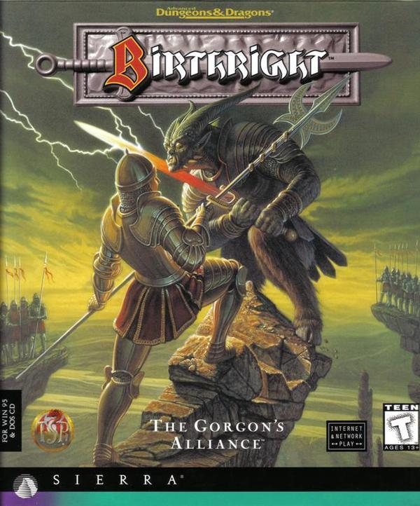 the_gorgons_alliance.jpg