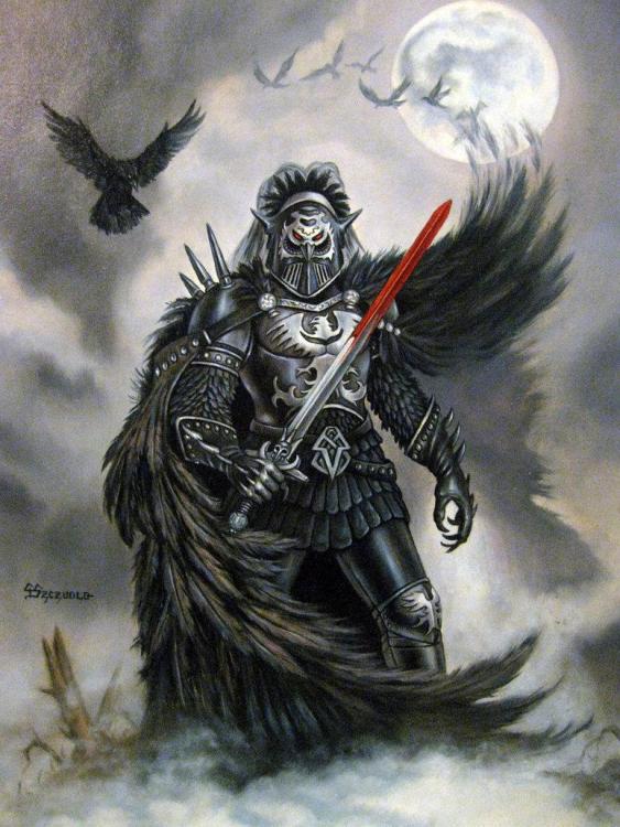 the_raven_by_tonyszczudlo.jpg