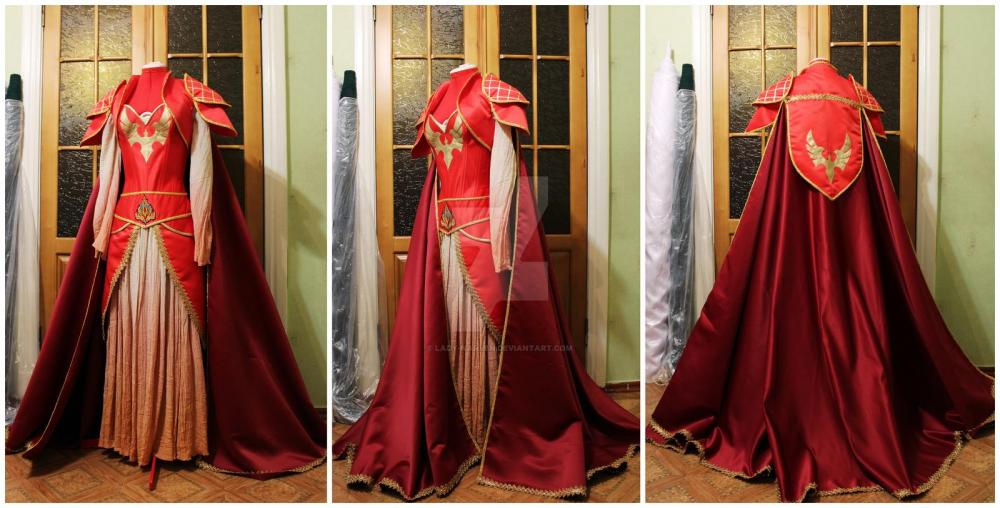 customized_blood_elf_set_commission_by_lady_narven-da48n4x.thumb.jpg.3df0dac4f8f450c006a3ca35e77f72b0.jpg