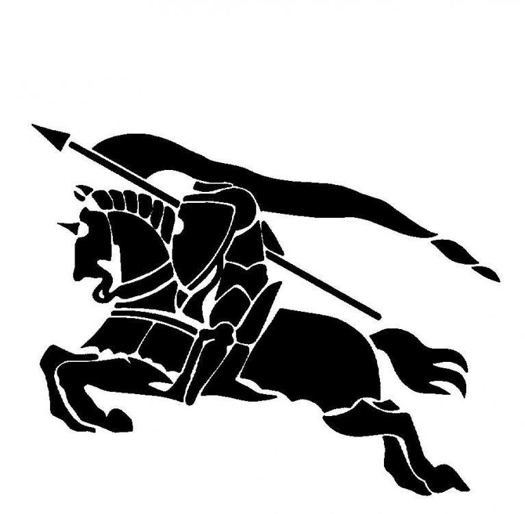 knight-riding-horse-carrying-spear-shield-logo-by-burberry-limited-l7Hs7h-clipart.thumb.jpg.82b8b0f8f011693de5a82ce37cd0ca67.jpg