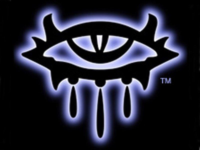 Simbolo neverwinter1.jpg
