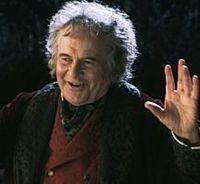 Ismael 200px-Bilbo_Baggins.jpg