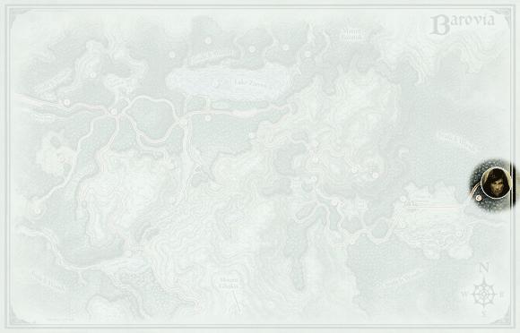 barovia-versione-nebbia-.png