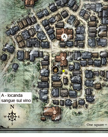 barovia-villaggio.png