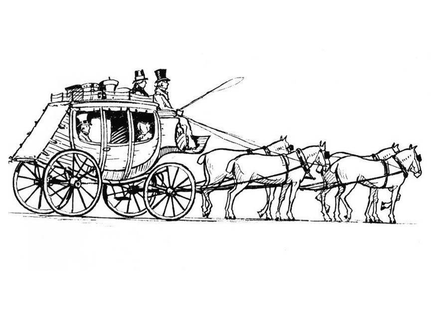 Cavalli-con-carrozza-lady Marian.jpg