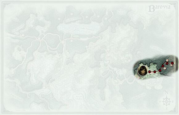 percorso-punto-e.png