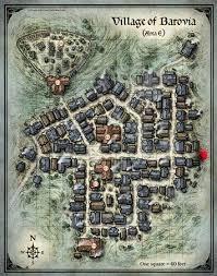 villaggio-nebbie.png