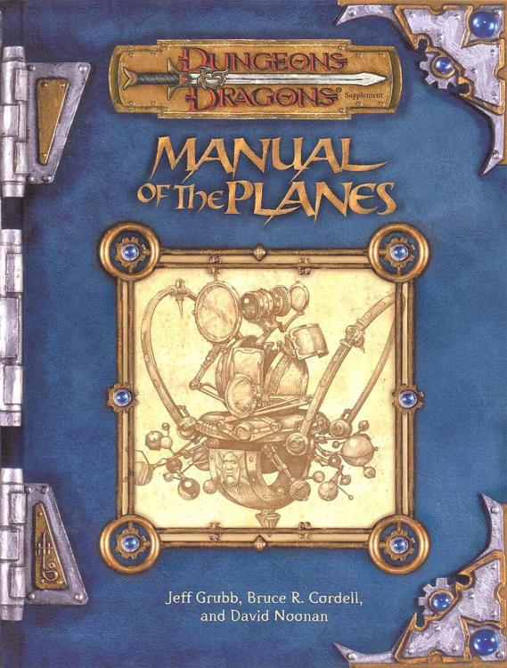 manual_of_the_planes_3e.jpg