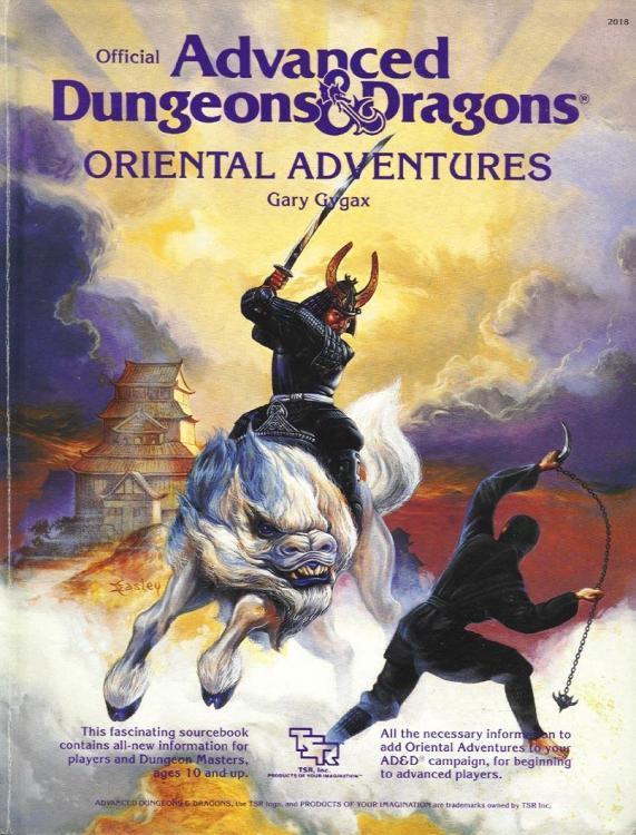 oriental_adventures.jpg