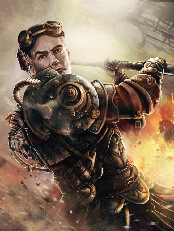 steampunk_warrior_by_fredeep-d8f219b.thumb.jpg.5d76f2856f708318396288ca839a7018.jpg