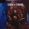 curse-of-strahd-cover-art.png