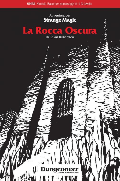 SMB1-La-Rocca-Oscura-F-A4-1.thumb.jpg.01b895c385512252f9a0365101945e81.jpg
